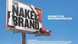 The Naked Brand - Welcome to the Advertising Revolution